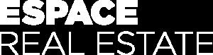 espacerealestate_logo_neg