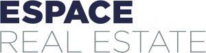 espacerealestate_logo_rgb